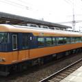 Photos: 近鉄:12200系(12239F)-01