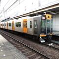 Photos: 阪神:1000系(1605F・1606F・1201F)-01