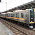 Photos: 阪神:9000系(9203F)-03