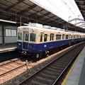 Photos: 阪神:5000系(5013F)-01
