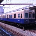 写真: 阪神:5000系(5131F)-01