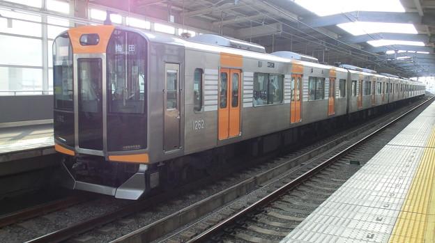 阪神:1000系(1212F)-02