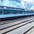 Photos: 京阪:6000系(6002F)-01