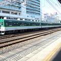 写真: 京阪:2400系(2456F)-02