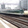 Photos: 京阪:2400系(2452F)-02