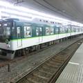 写真: 京阪:6000系(6003F)-02