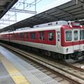 近鉄:8000系(8726F)-02