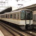 近鉄:9020系(9034F)・1252系(1270F)-01