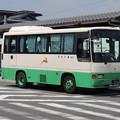 奈良交通-055