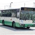 Photos: 奈良交通-059
