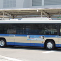 写真: 阪神バス-002
