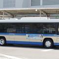 阪神バス-002