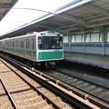 Photos: 大阪市交通局:20系(2601F)-02