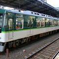 Photos: 京阪:6000系(6009F)-01