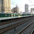 Photos: 京阪:5000系(5552F)-02