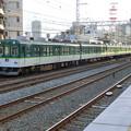 Photos: 京阪:2200系(2216F)-02