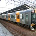 写真: 阪神:1000系(1203F)-02