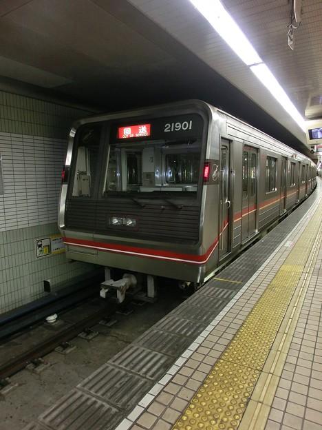 大阪市交通局:21系(21601F)-02