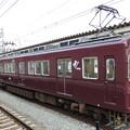 Photos: 阪急:5300系(5301F)-02