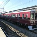 Photos: 阪急:7300系(7320F)-03