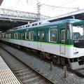 Photos: 京阪:6000系(6005F)-02