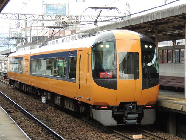 近鉄:16600系(16602F)-02