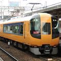 Photos: 近鉄:16600系(16602F)-02