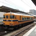 Photos: 近鉄:30000系(30203F)-01