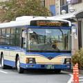 写真: 阪神バス-05