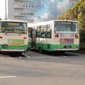 奈良交通-064