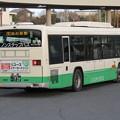 奈良交通-065