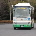 奈良交通-066