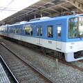 写真: 阪神:5550系(5551F)-03