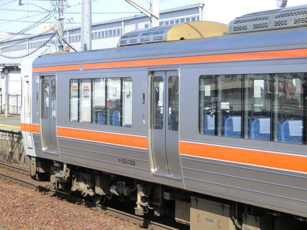 313系1300番台の優先座席シール-04