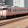 Photos: JR西日本:キハ40形-02