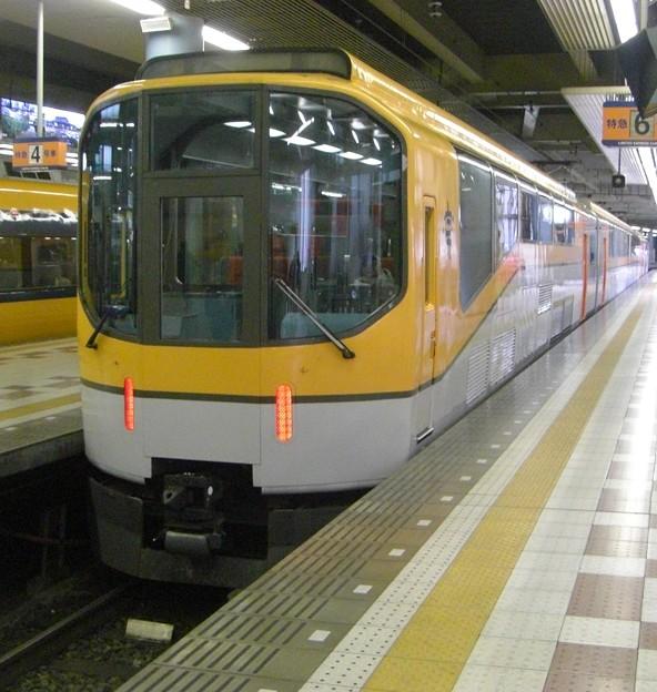 近鉄:20000系(20101F)-03
