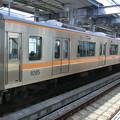 Photos: 阪神:9000系(9205F)-03