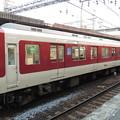 近鉄:8810系(8926F)-02
