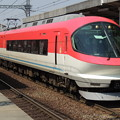 Photos: 近鉄:23000系(23103F)-03