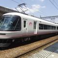 Photos: 近鉄:26000系(26101F)-01