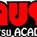 写真: MUSE_logo