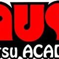 Photos: MUSE_logo_1