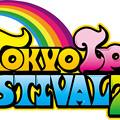 Photos: tokyo_ippon_fes2013