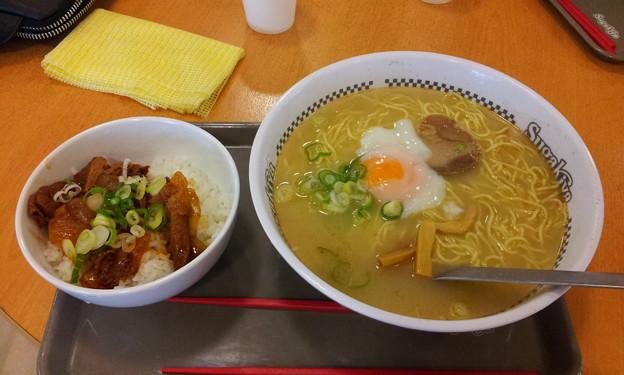 H250908-097-すがきや(津幡町)