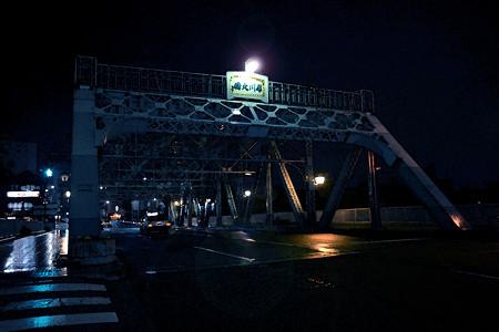 大橋夜景2