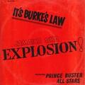 Photos: IT'S BURKE'S LAW(ORIGINAL)1