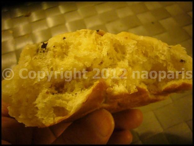 Photos: P3170796