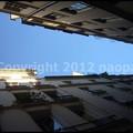 Photos: P3210795