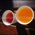 Photos: P3210398