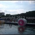 Photos: P3210997
